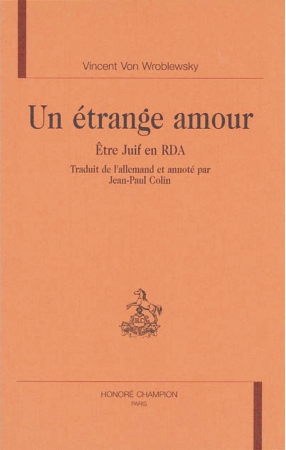 cover-amour